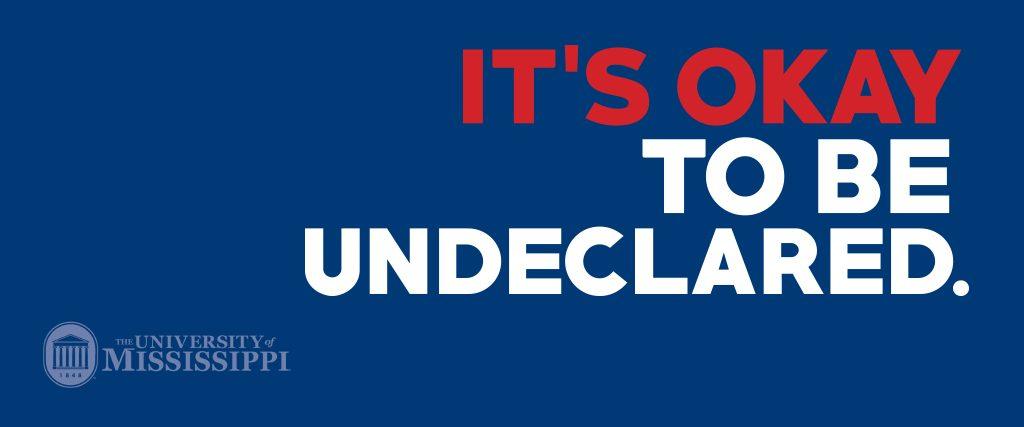 undeclared1